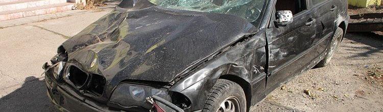 תמונת נושא עבור נפגע בשתי תאונות דרכים בשנה אחת וקיבל פיצוי מלא