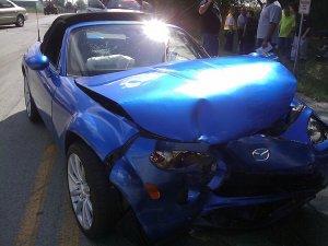 """1.2 מיליון ש""""ח פיצויים לצעיר שנפגע קשה בתאונת דרכים: """"הרסה את חייו"""""""