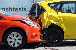 """חברת הביטוח איי.ד.איי תשלם כ- 300 אלף ש""""ח לנפגע תאונת דרכים"""