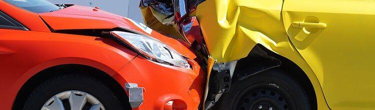 """תמונת נושא עבור חברת הביטוח איי.ד.איי תשלם כ- 300 אלף ש""""ח לנפגע תאונת דרכים"""