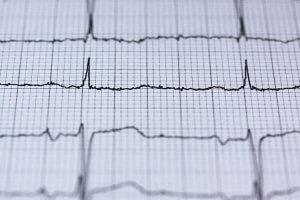 """""""כלל"""" חויבה להחזיר לתוקף פוליסת ביטוח של חולה לב"""