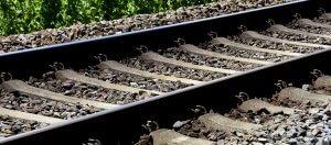 """המבוטחת התאבדה על פסי הרכבת, ביטוח החיים ישלם כ-377 אלף ש""""ח"""