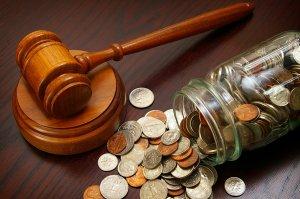 תביעות כספיות