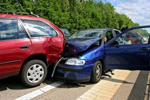 תביעת תאונת דרכים בשטח C