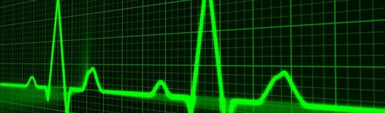 """תמונת נושא עבור פוליסת ביטוח חיים: מבוטח שלקה בהתקף לב יפוצה בכ- 156 אלף ש""""ח"""
