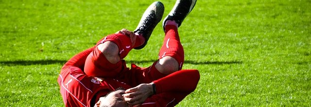 תמונת נושא עבור פגיעה באימון כדורגל: עיריית עכו תפצה בכ-100 אלף ₪