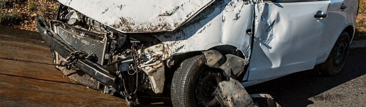"""תמונת נושא עבור חילץ חברים בתאונה ונפצע: ביהמ""""ש הכיר בו כנפגע תאונת דרכים"""