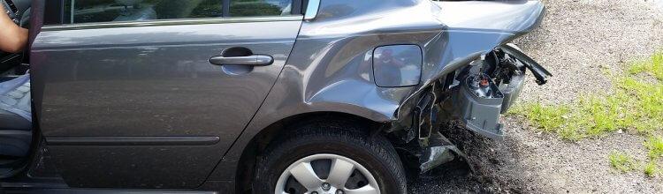"""תמונת נושא עבור למעלה ממיליון ש""""ח לצעיר שנפגע קשות בתאונת דרכים"""