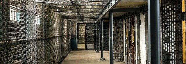 """תמונת נושא עבור אסיר התאבד: המדינה תפצה בכ- 900 אלף ש""""ח בשל רשלנות"""