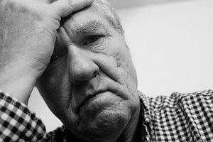 בגלל מחדל: סוכן הביטוח ישלם חלק מהפיצויים בגין ביטוח מחלות קשות