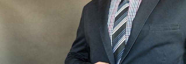 תמונת נושא עבור סוכן הבטיח למבוטח תגמולי אובדן כושר עבודה גבוהים ויישא באחריות