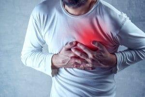 איילון תשלם כ 100 אלף ₪ למבוטח בביטוח מחלות קשות שעבר אירוע לב
