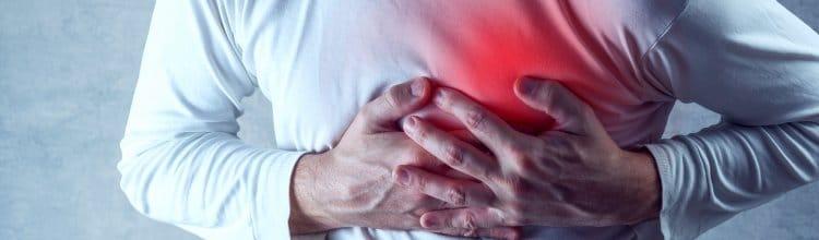 תמונת נושא עבור איילון תשלם כ 100 אלף ₪ למבוטח בביטוח מחלות קשות שעבר אירוע לב