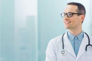 אובדן כושר עבודה רופאים