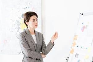 אובדן כושר עבודה מנהלים