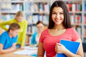 תביעת ביטוח תלמידים