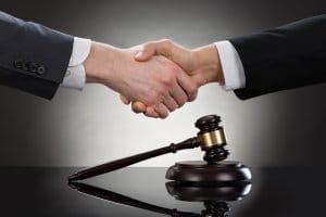 משפט מנהלי