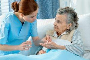 תביעת ביטוח סיעודי קופת חולים