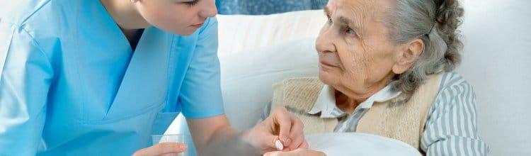 תמונת נושא עבור הביטוח הסיעודי מסרב לשלם? יש מה לעשות