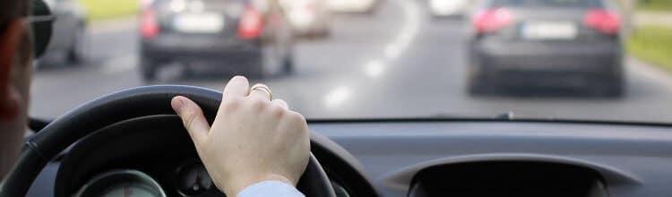 תמונת נושא עבור תאונת דרכים בדרך אל העבודה או בחזרה מן העבודה