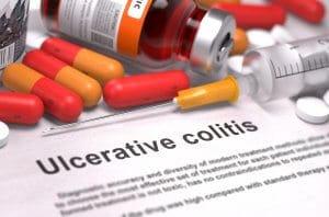 """""""מגדל"""" תשלם מלוא תגמולי ביטוח בעקבות מחלת הקוליטיס"""