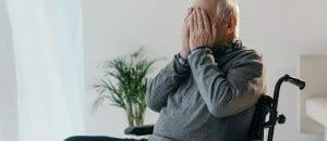 הביטוח הסיעודי דחה אותכם? אל תתייאשו – יש מה לעשות