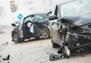 """נפגע בתאונת דרכים יפוצה ע""""י """"הפול"""" לפי חוק הפיצויים תאונות דרכים"""