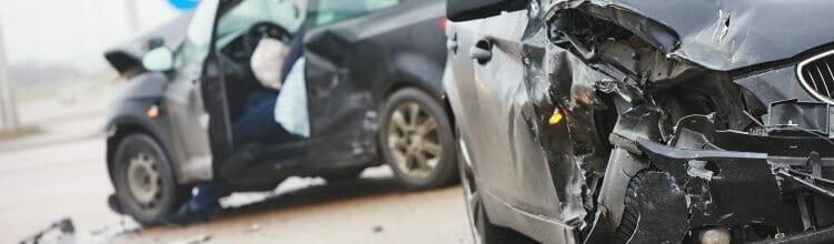 """תמונת נושא עבור נפגע בתאונת דרכים יפוצה ע""""י """"הפול"""" לפי חוק הפיצויים תאונות דרכים"""