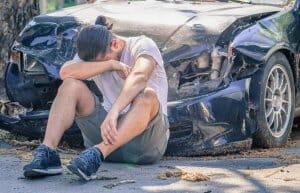 """נפגע בתאונת דרכים יפוצה ע""""י שירביט בסך 440,500 ₪"""