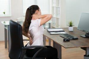 נדחתה טענה לאי גילוי בפוליסת אובדן כושר עבודה