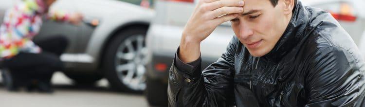תמונת נושא עבור תובע נפגע בתאונת דרכים ויפוצה לפי חוק פיצויים לנפגעי תאונות דרכים