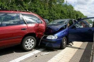 נפגע בתאונת דרכים יפוצה בסך 250,000 ₪