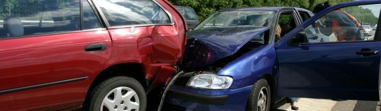 תמונת נושא עבור נפגע בתאונת דרכים יפוצה בסך 250,000 ₪