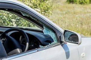 מתי תאונת דרכים היא גם תאונת עבודה?