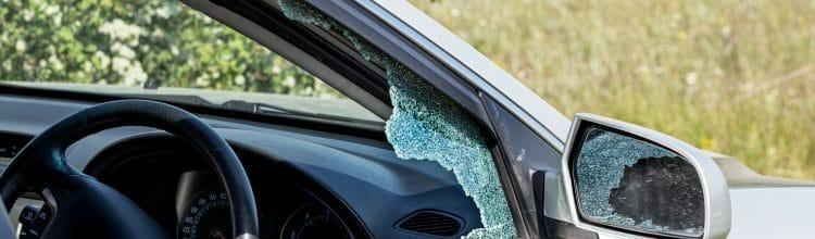תמונת נושא עבור מתי תאונת דרכים היא גם תאונת עבודה?