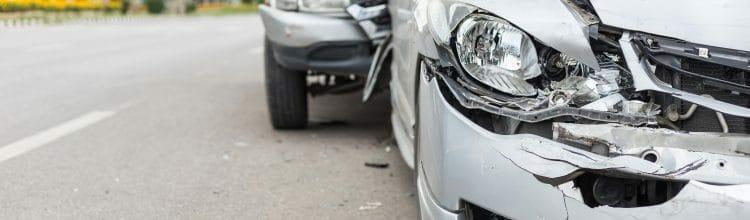 תמונת נושא עבור תאונת דרכים פגע וברח