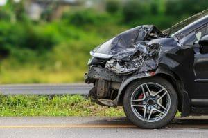 פגיעה מכוונת באמצעות רכב אינה נחשבת לתאונת דרכים