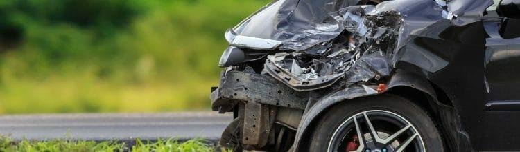 תמונת נושא עבור פגיעה מכוונת באמצעות רכב אינה נחשבת לתאונת דרכים