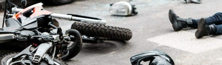 """תמונת נושא עבור פיצוי לנהג אופנוע שרישיונו נשלל מחמת מגבלה מכוח חוק ההוצל""""פ"""